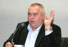 Cum dădea ordine Nicuşor Constantinescu să fie atacată DNA în presă. Rechizitoriul procurorilor