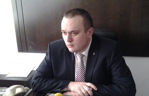 Iulian Bădescu rămâne în AREST PREVENTIV