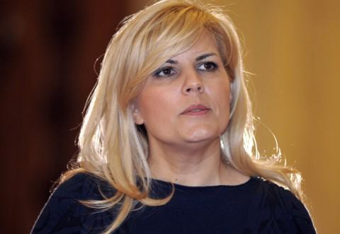 Elena Udrea cere IERTARE din închisoare
