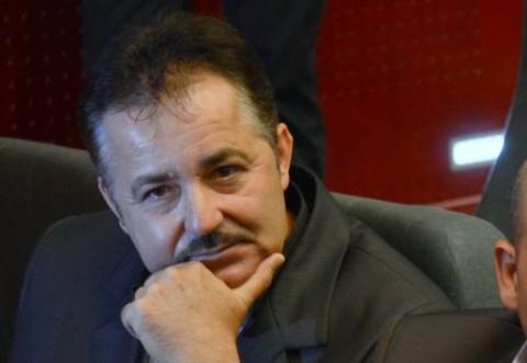 Rasturnare de situatie! Radu Socoleanu l-a depasit pe Raul Petrescu si devine favorit la functia de PRIMAR al Ploiestiului