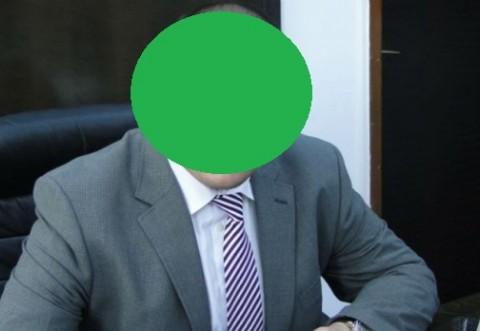 Primar de municipiu, eliberat din arestul preventiv