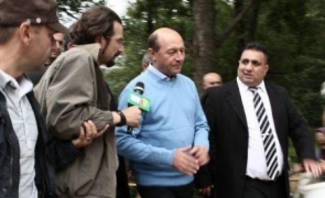 CUTREMUR în dosarul lui Mircea Băsescu: Declarațiile care îl îngroapă pe Traian Băsescu