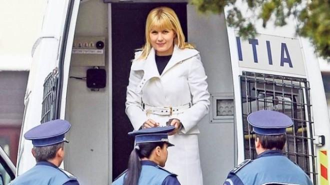 DOSARUL GALA BUTE. Elena Udrea, Rudel Obreja şi Tudor Breazu rămân în arest