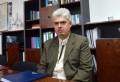 """Sebastian Danielescu nu mai este vicepreședinte al CJ Prahova: """"Ma intorc la Directia Silvica"""""""