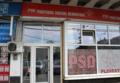 TENSIUNI in PSD Ploiesti. Consilierii locali, nemultumiti de conducerea interimara a filialei municipale