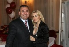 Elena Udrea şi Dorin Cocoş, chemaţi în instanţă de Alina Bica