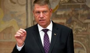 Klaus Iohannis cheamă partidele la Cotroceni