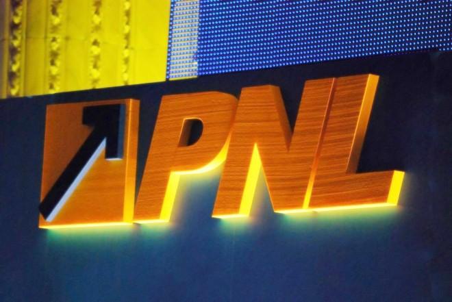 Deputat PNL, declarat INCOMPATIBIL