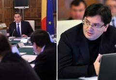 Ponta i-a cerut ministrului Sănătăţii să îndrepte eventualele probleme de la CNAS privind cardul de sănătate