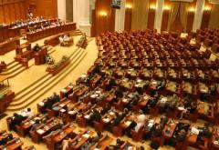 Ponta a dat VERDICTUL pentru pensiile speciale ale parlamentarilor