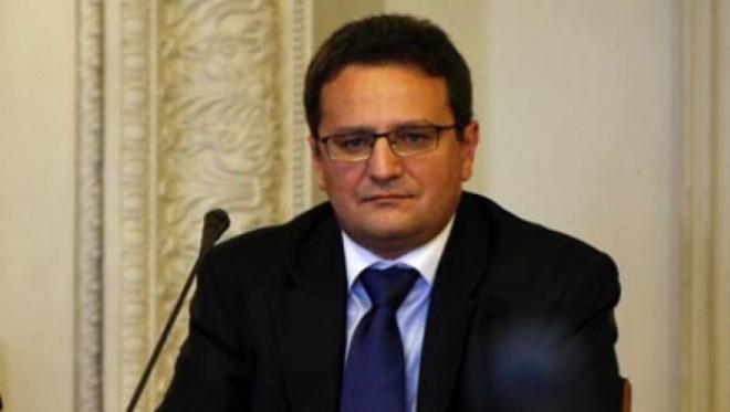 George Maior: Acţiunile spionilor ruşi s-au intensificat în România şi în alte state europene
