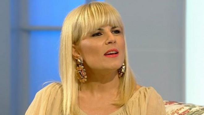 Elena Udrea, ELIBERATĂ din închisoare: PRIMA declarație în direct la TV i-a lăsat pe toți CU GURA CĂSCATĂ