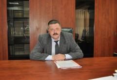 Veste bună pentru Petre Daniel, directorul Direcției Finanțe Ploiești