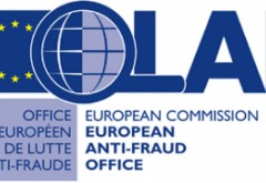 SCANDAL la cel mai inalt nivel: OLAF, acuzat de interceptari ilegale in Romania, in dosare de frauda cu fonduri europene