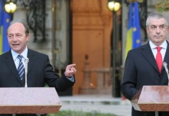 Tăriceanu: Îl felicit pe Tiberiu Niţu pentru redeschiderea dosarului de spălare de bani a lui Traian Băsescu