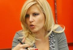 Elena Udrea, ANCHETATĂ într-un nou dosar