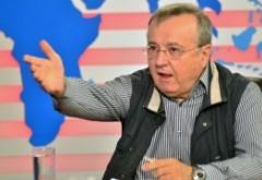 Ion Cristoiu, după condamnarea lui Dragnea: ÎCCJ, cea mai politizată instituție din România