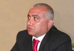 Omar Hayssam, dezvăluiri pe Facebook despre Traian Băsescu