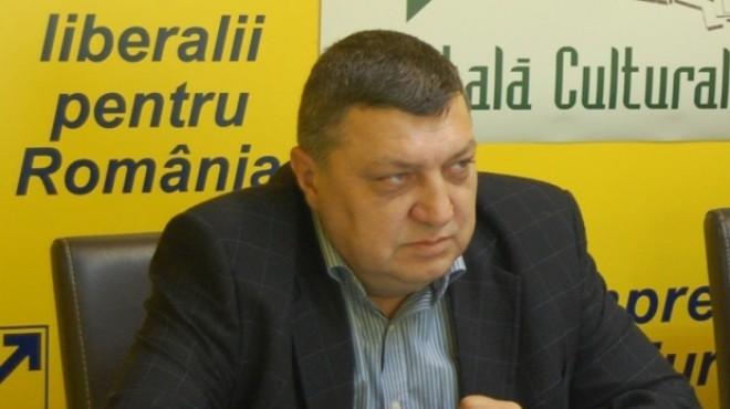 Victor Ponta: Teodor Atanasiu este unul dintre cei mai mari impostori