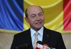 Băsescu ar putea fi EVACUAT de la Scroviştea