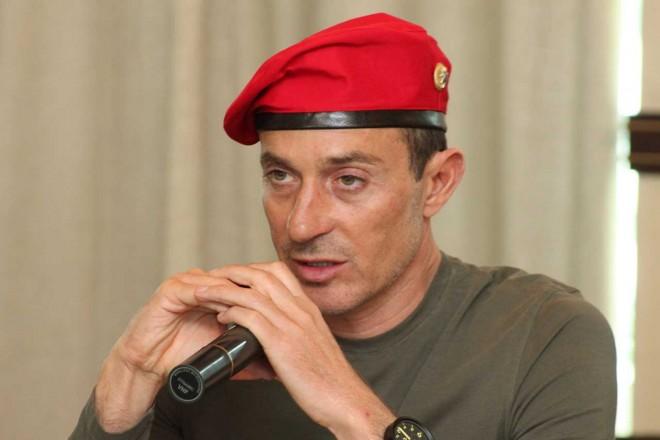 Radu Mazare a demisionat din PSD. Inalta Curte decide azi daca acesta va iesi din arestul preventiv