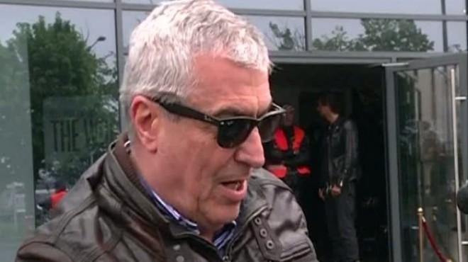 Călin Popescu Tăriceanu, în atenţia CSM. Consiliul a sesizat Inspecţia Judiciară