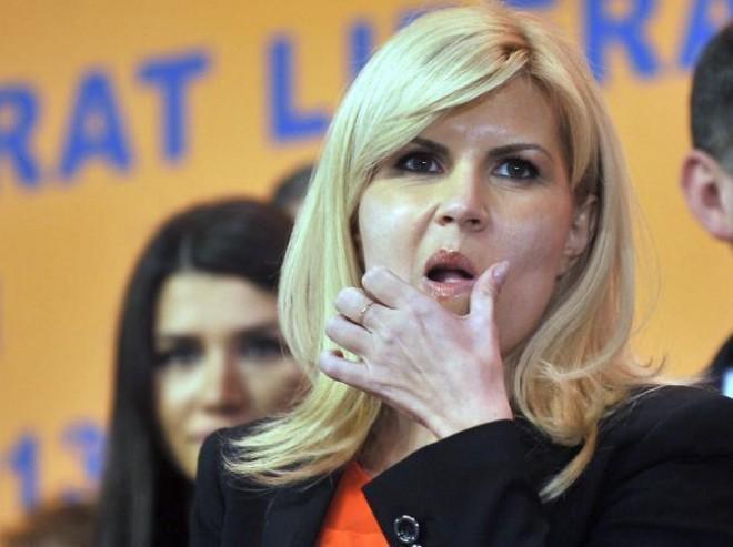 """Adriana Săftoiu, caracterizare inedită făcută Elenei Udrea: """"E o femeie…"""""""