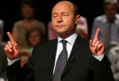 Omar Hayssam îl distruge pe Traian Băsescu: Nu a existat nicio răpire, am fost forțat să plec