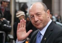 Omar Hayssam: Am avut o ÎNŢELEGERE cu Traian Băsescu. Mi-a promis multe