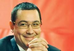 Recordul de guvernare al lui Ponta: TVA scazut si alocatii dublate in aceeasi zi