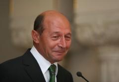Traian Băsescu ar putea avea un NOU dosar penal
