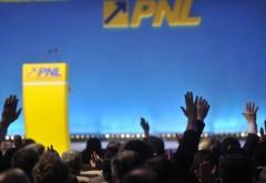 Alegerile neinspirate ale PNL: după Băsescu – președinte, liberalii își pun cenușă în cap din nou
