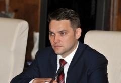 DAN ŞOVA SCAPĂ de arestare pentru a doua oară. Cum au votat senatorii VIDEO