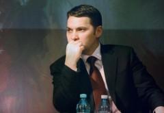 Dan Şova, după ce a scăpat de arestare: Îmi doresc ca dosarul să fie trimis în instanţă