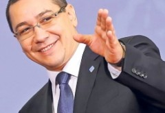 Victor Ponta anunță un referendum național: Care e tema aleasă