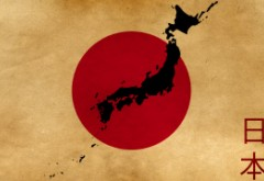 Motiunea de cenzura a PNL, dictata din Japonia / DOCUMENT