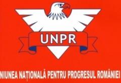 UNPR a mai racolat un fost ministru PDL