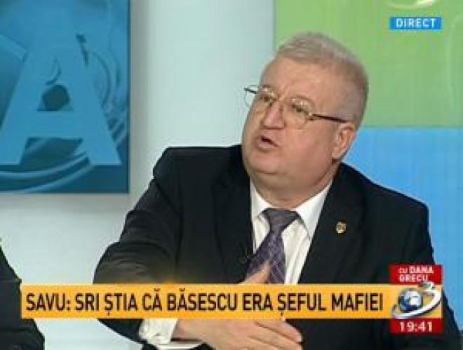 PE SURSE/ Mai multi primari din Prahova pregatesc planul de INLATURARE a lui Daniel Savu de la sefia PSD