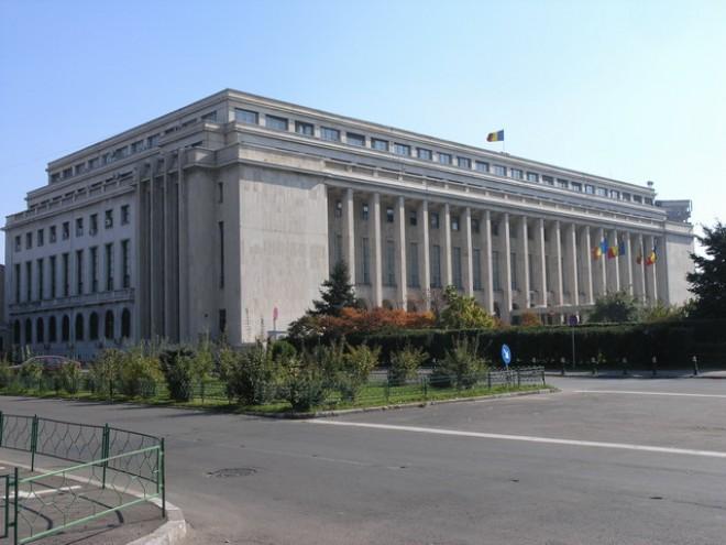 Guvernului României, prima reacţie după ameninţările lansate de Moscova: Este o PROVOCARE