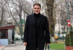 Cine sunt senatorii Puterii care au votat PENTRU arestarea lui Şova