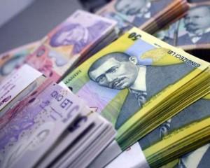 Un director din Primaria Ploiesti a luat o prima de 400 de milioane de lei