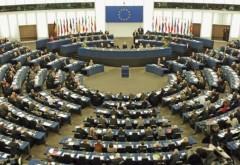 Susținere de la Bruxelles pentru Victor Ponta
