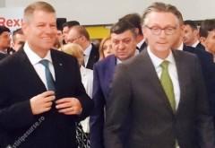 Iohannis, presedinte jucator: Demisia lui Ponta, primul pas catre formarea Guvernului PNL