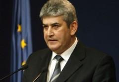 Oprea: România nu trebuie să intre într-o criză politică prin schimbarea premierului