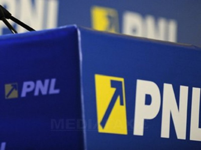 """Ipoteză cutremurătoare a unui fost lider PDL: """"Vor trece la arestări în tabăra PNL. Va fi război total"""""""