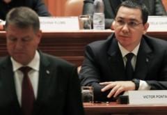 KLAUS IOHANNIS s-a răzgândit: cheamă separat Opoziţia la consultări. PNL a ameninţat cu BOICOTUL