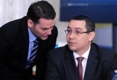 DAN ŞOVA: Nu văd motivul pentru care Victor Ponta ar trebui să îşi dea demisia