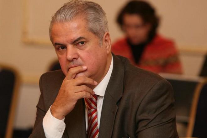 Adrian Năstase, despre acțiunea penală împotriva lui Ponta: O operațiune pornită din mici interese personale sau de clan