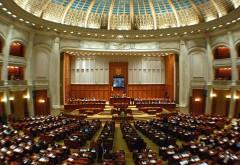 Parchetul General cere date despre 140 de parlamentari care şi-ar fi angajat rudele la cabinetele parlamentare