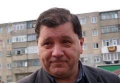 Adrian Semcu, dus cu mandat la DNA pentru audieri